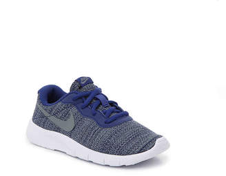 Nike Tanjun Toddler & Youth Sneaker - Boy's
