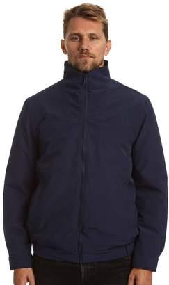 Haggar Men's Stretch Jacket