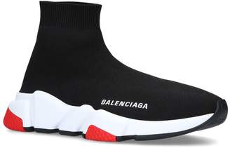4082298b0ce2 Balenciaga Women s Fashion - ShopStyle