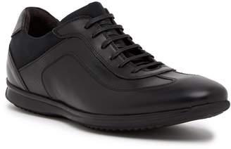 Bacco Bucci Cabral Sneaker