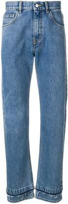 Ih Nom Uh Nit regular fit jeans