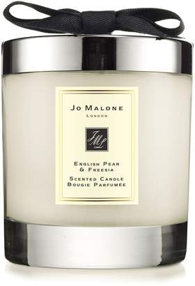 Jo Malone London(TM TM) English Pear & Freesia Scented Home Candle