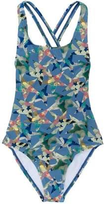 Stella McCartney Giada swimsuit