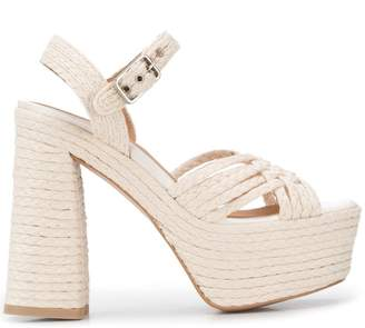 Castaner Abril sandals
