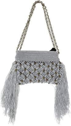Elliot Mann Handbags - Item 45393094TC