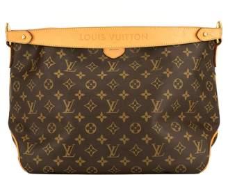Louis Vuitton Monogram Delightful PM (4144011)