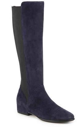 VANELi Goel Boot - Women's