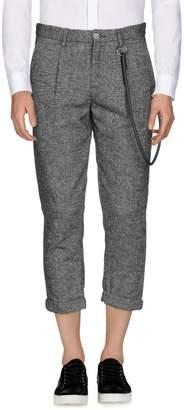 Jack and Jones 3/4-length shorts