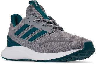 adidas Men Energy Falcon Running Sneakers from Finish Line