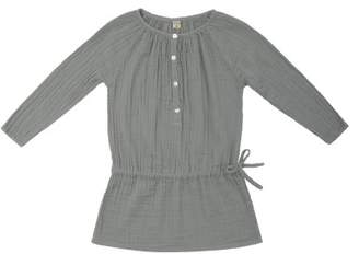 Numero 74 Naia Buttoned Dress