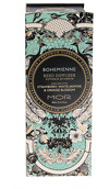MOR Bohemienne Reed Diffuser 180ml