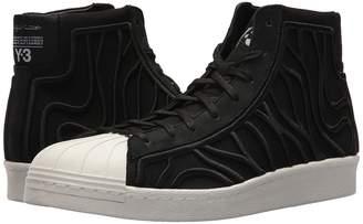 Yohji Yamamoto Shishu Super Athletic Shoes