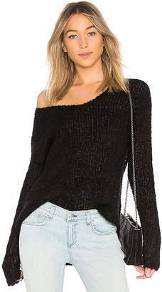 Rag & Bone Freda Sweater