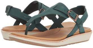 Teva Encanta Thong Women's Sandals