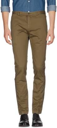 Mauro Grifoni Casual pants - Item 13089977