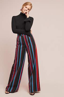 Beatrice. B Capalbio Striped Sweater Pants