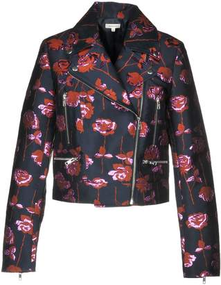 Manoush Jackets