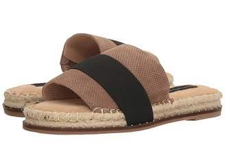 Steven Sanne Women's Shoes