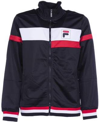 Fila Zip Acetato