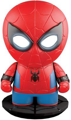 Marvel Spider Man App-Enabled Technical Toy