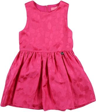 Gaudi' GAUDÌ Dresses - Item 34841333IQ