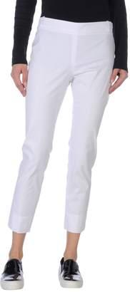 Kiltie Casual pants - Item 36917662OU