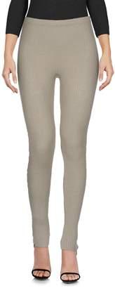 LAUREN MANOOGIAN Leggings