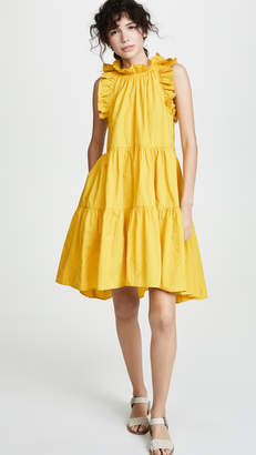 Ulla Johnson Tamsin Dress