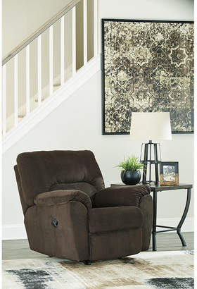 Signature Design by Ashley Hopkinton Recliner