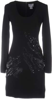 Maiyet Short dresses - Item 34678538OX