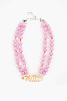 Jocelyn Meg Carter Designs Lyford Necklace