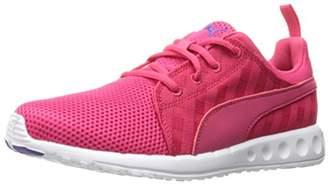 Puma Women's Carson Cross Hatch WN's Trainer Shoe