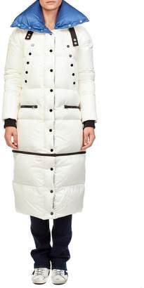 Rossignol Long Coat
