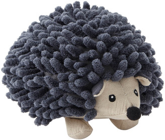 Kids Concept Edvin Hedgehog Soft Toy