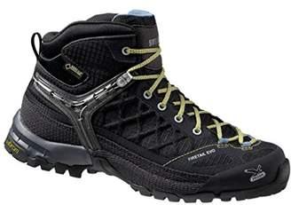 evo Salewa Women's Firetail Mid GTX Shoe