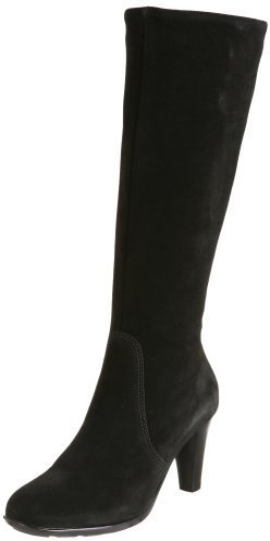 La Canadienne Women's Mango Boot