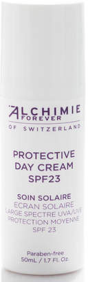 Alchimie Forever Protective Day Cream SPF23