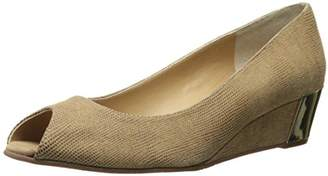 VANELi Women's Blair 984291 Wedge Pump