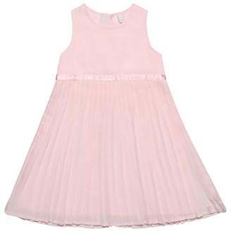 Esprit Girl's RL3023302 Dress,18-24 Months