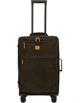 Bric's Life 68Cm Medium Suitcase