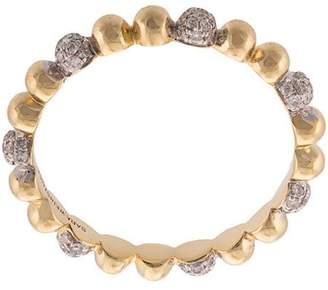 Sara Weinstock Cali ring