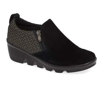 Bernie Mev. Lihi Ankle Boot