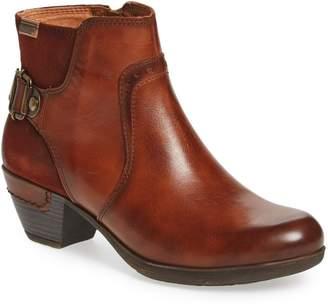 937c99d328a6 PIKOLINOS Women s Boots - ShopStyle