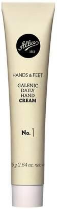 ALBA 1913 - Galenic Daily Hand Cream