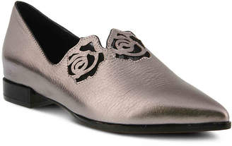 Azura Fantasic Flat - Women's