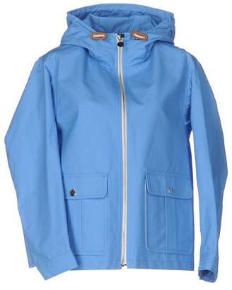 Gloverall Jacket