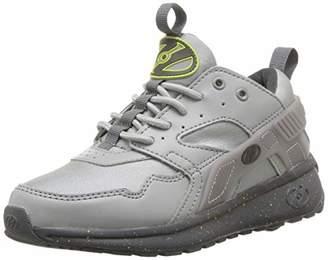 Heelys Boys' Force Tennis Shoe