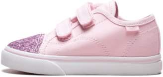 Vans Style 23 V - Chalk Pink