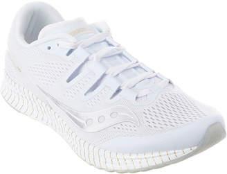 Saucony Men's Freedom Iso Running Shoe