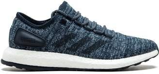 adidas Pureboost All Terrain sneakers